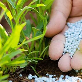 Agrochemicals